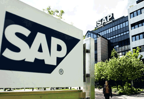 MSMEs need to adopt tech-based business models to grow: SAP India