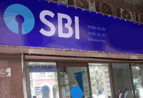 SBI cuts NEFT, RTGS charges up to 75%