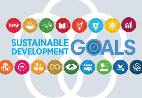 Tamil Nadu Government directs departments to include SDGs in policy notes
