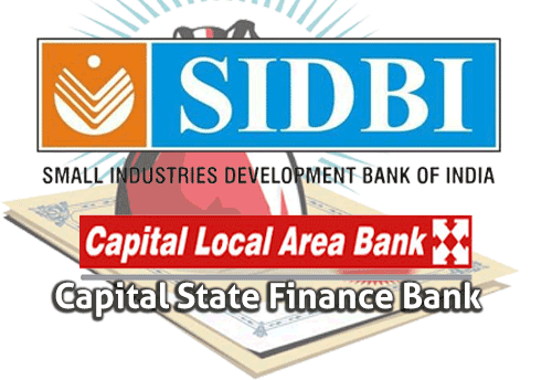 SIDBI-CSFB to provide concessional finance to MSMEs in Punjab