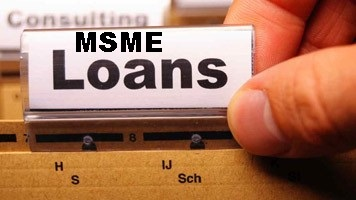 Govt considering to double time limit for declaring overdue MSMEs as NPA: MSME Sec
