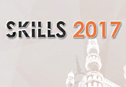 Skills India conference to be held, FISME affiliated members can avail discounted registration