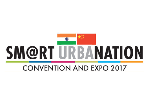 China is country partner of 4th Smart Urbanation summit