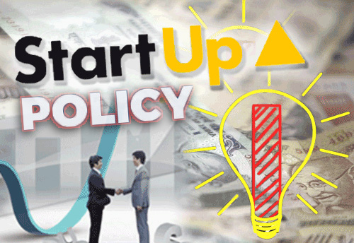 TN Govt taking inputs from industry for draft start-up policy