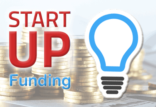 Proposal to establish Fund of Fund for Start-ups (FFS) approved