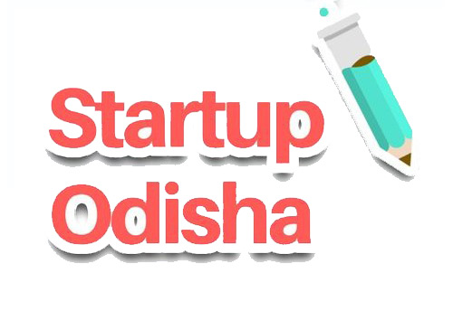 Orissa government to make the state startup ecosystem comprehensive, MSMEs welcome the decision