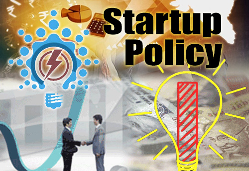 Tamil Nadu Govt working on a Startup Policy to promote budding entrepreneurs