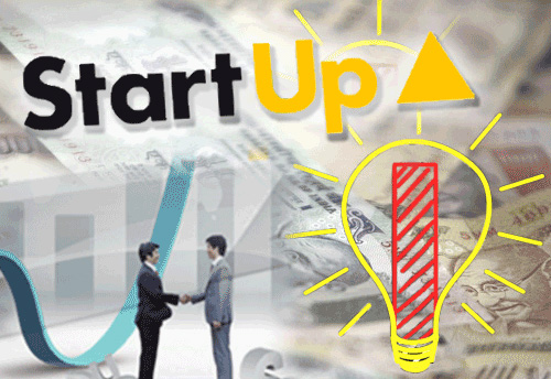 India Accelerator shortlists 6 startups for its second batch of accelerators program