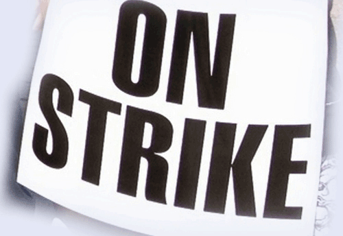 9 bank unions to observe one-day strike on Tuesday