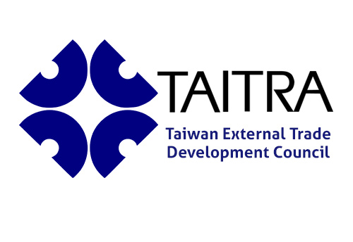 TAITRA to hold press conference to introduce first ever Taiwan Expo in India