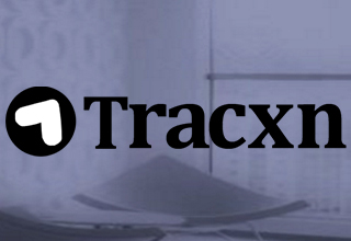 Being funded by some big players, Tracxn has led on to solve investor's dilemma