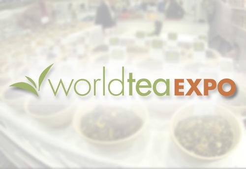 Temi Tea estate of Sikkim to represent tea industry of India at world tea expo at Las Vegas