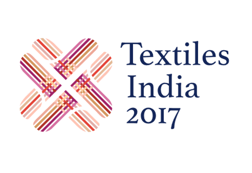 'Ministry finalising draft National Textiles Policy'