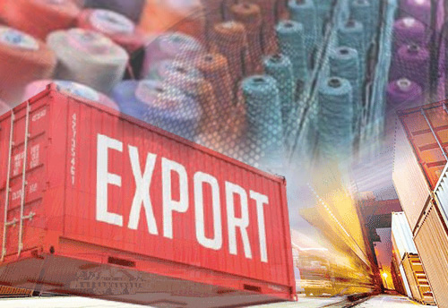 AEPC raises concern over continuous decline in Apparel Exports