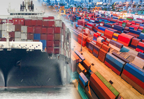 India trade deficit touches 56-month high, exporters' term figure as 'alarming'