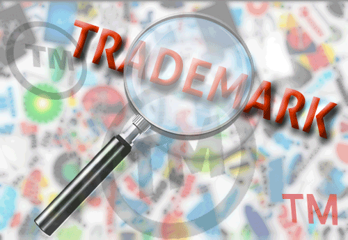 Trademark Rules 2017 – Major Changes