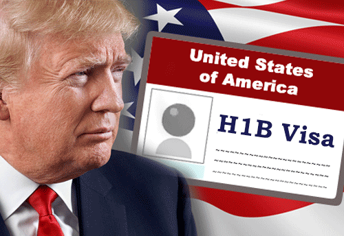 H1B Bill introduced in US House of Representatives; calls for more than doubling minimum wage of visa holders