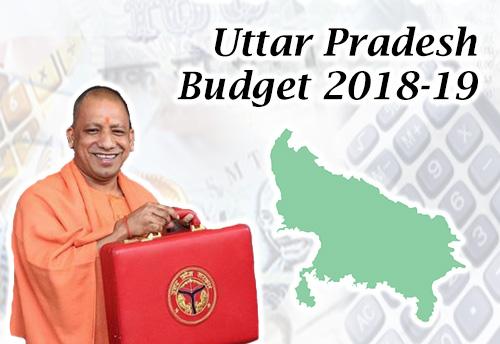 Yogi Adityanath's UP State Budget 2018 fail to woo MSME sector