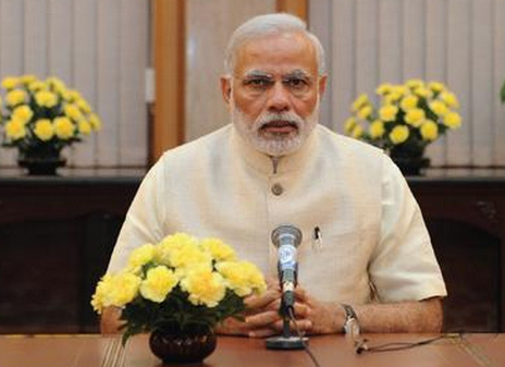 PM Modi says cleanliness survey to begin on January 4