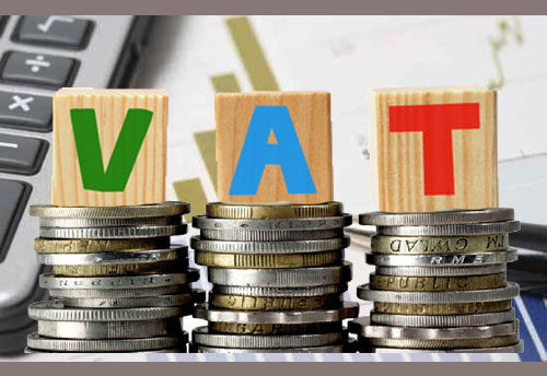 good governance of vat Understand current best practice in all aspects of corporate governance  claim  back your vat  this practical corporate governance training course examines  current best practice in all aspects of corporate governance, from the new role of .