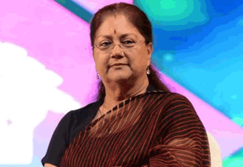 Rajasthan govt declares MSME Year, schemes-grievance resolution on the roadmap