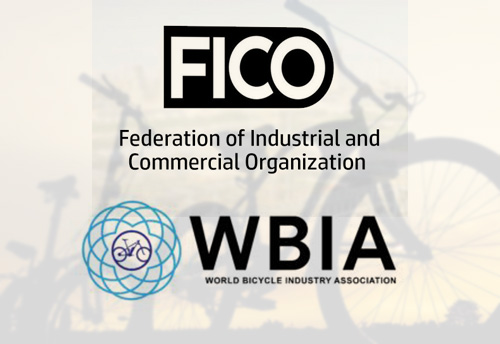 FICO inks pact with World Bicycle Industries Association to uplift Indian bicycle industry
