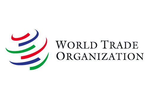 WTO Trade Facilitation Agreement will help industry grow, boost global trade: Experts