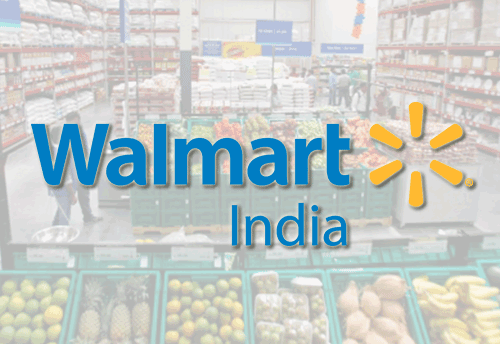 Globalization of walmart into the indian