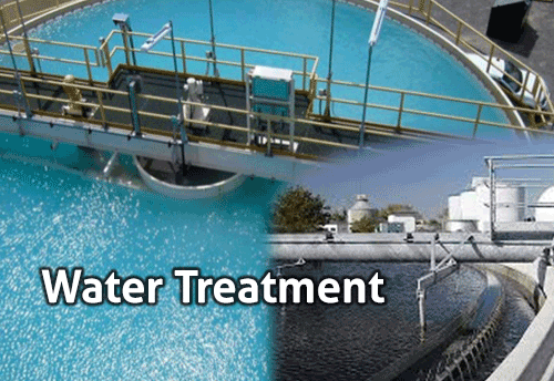 IIT Madras-TANSTIA FNF Service sign pact for technology transfer of water treatment analysis kits
