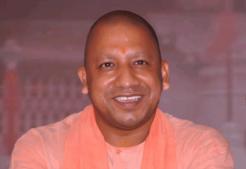 Freehold land, focus beyond real estate, end power woes are immediate demands of UP MSMEs from Yogi Govt