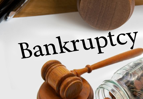 Bankruptcy Code will enable SMEs complete resolution process in 90 days: Finance Ministry