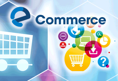 Urgent need to recognize retail e-commerce exports as an industry, remove regulatory barriers: Study