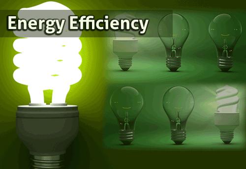 MoMSME organizing awareness programme on Energy Efficiency Technology