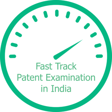 Government is taking steps to reduce the patent application examination time to 18 months: DIPP