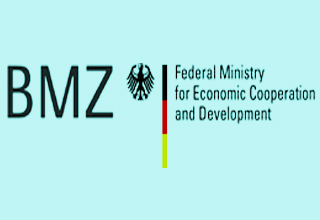 German agency, MSME Ministry developing support steps for small units