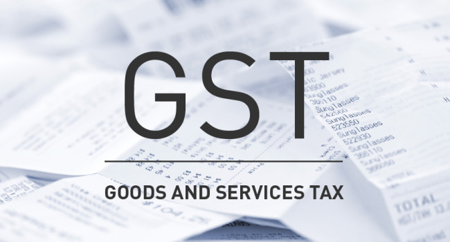 Telcos need to rejig their costing, prices under GST