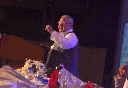 ZED policy implementation can help manufacturing sector thrive in the country: Kalraj Mishra