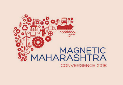Magnetic Maharashtra Summit eye at increased investments for the state