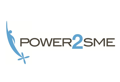 Power2SME Raises $ 36 Million to Fuel Growth and Innovation