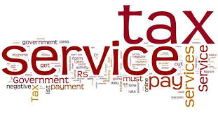 Govt extends last date for filing service tax return till April 30