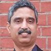 DC Sekhar