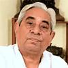 S P Gupta