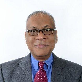 Dr Ranjan Chakravati
