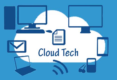 SMBs most prone to data breaches, will gain by investing in cloud tech