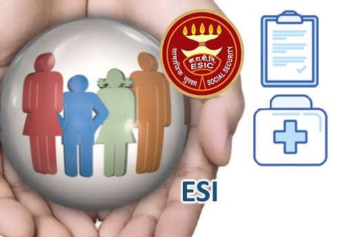 ESI- A Fraud on Employers' & Employees