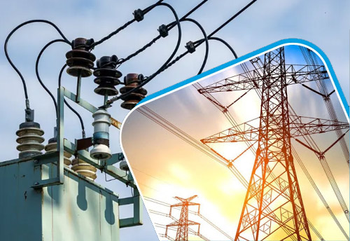 Challenges in Procuring Quality Equipment for Power Sector and suggestions for systemic changes