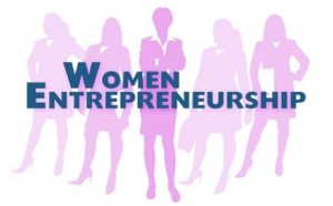 On Women's Day, women entrepreneurs want business friendly environment for women