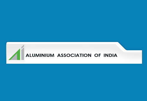 AAI organizing 7th edition of international conference & exhibition on Aluminum in Bhubaneswar