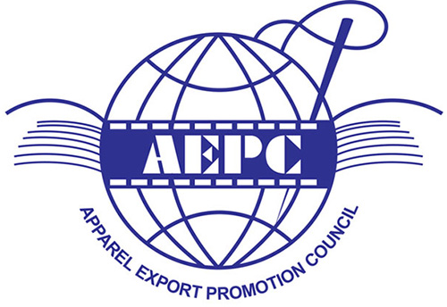 AEPC gives Rs 40 lakh towards fight against Coronavirus