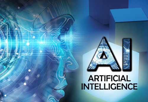 Indians adopting Artificial Intelligence for better customer experience